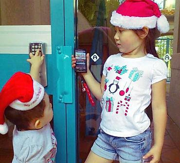 kids7.jpg