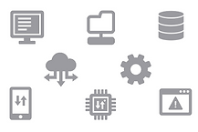 softwareicons2.png