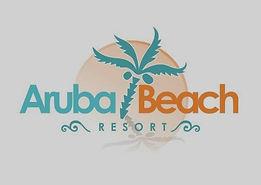 aruba-beach-resort_edited.jpg