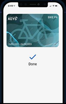 bikescreen.png