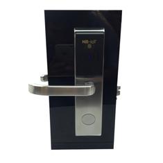 NB IoT smart lock LDK400