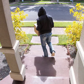 Why is solving the package theft/porch piracy problem so hard?