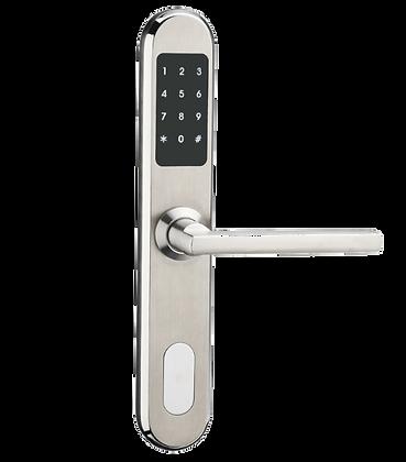 DigitalKeys NB-IoT Mortise Smartlock