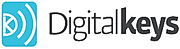 Digital Keys Logo small.png