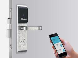 unlockwithphone1