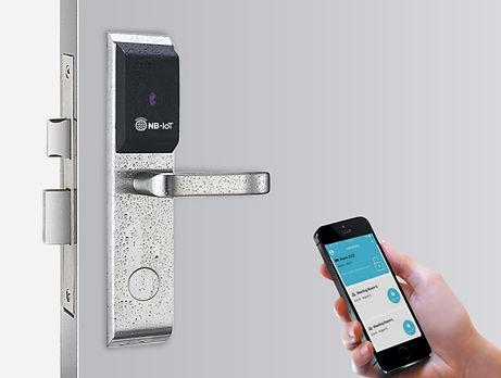 unlockwithphone1.jpg