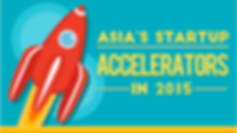 asia-startup-accelerator-2015-4.png