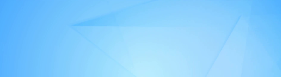 banner55.png