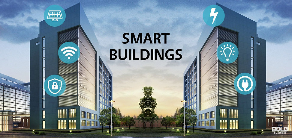 smartbuildings.jpeg