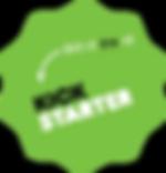 btn-kickstarter-backus.png