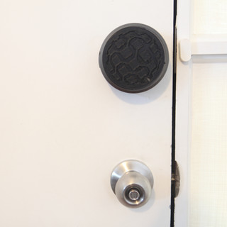 Narrowband Smartlock attachment