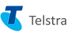 telstra-business-logo22.png