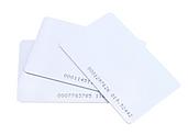 NFC keycards for NB-IoT smartlocks