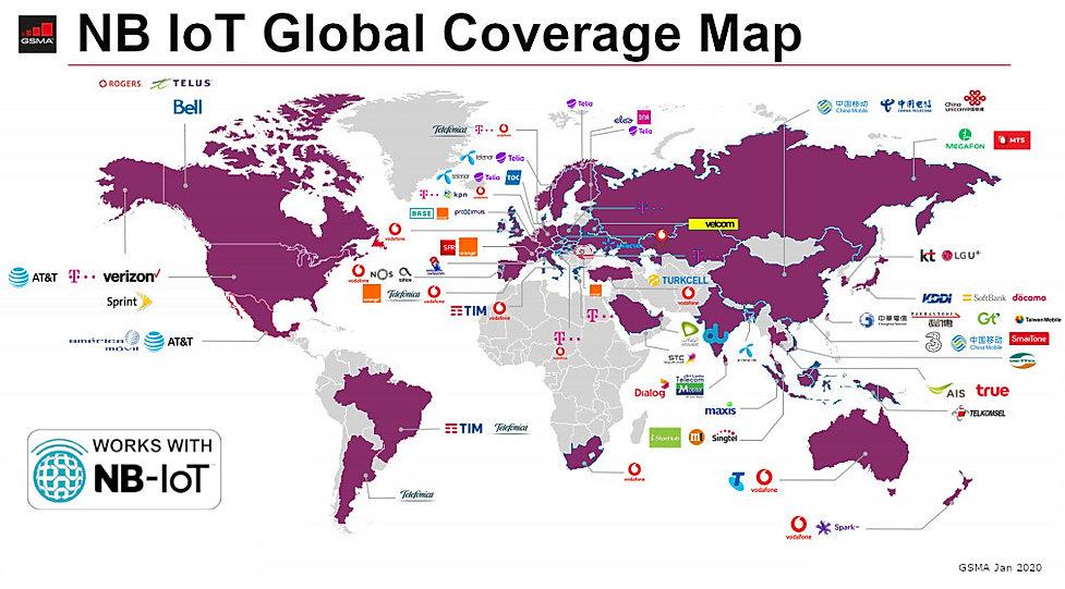 nbiotglobalrolloutmap7.jpg