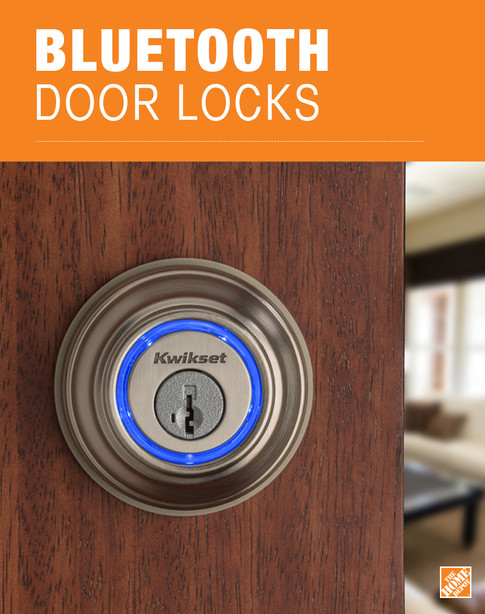 Have a Bluetooth Smart lock? Yeah it can probably be hacked