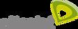 etisalat-logo01.png