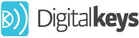 Digital Keys Logo highres.jpg