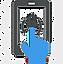 handpadlock3.png