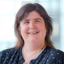 Associate Professor Naomi Birdthistle