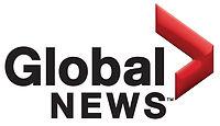 logo_globalnews.jpg