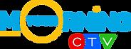 YourMorning+Logo_CTV+LockUp_RGB.png
