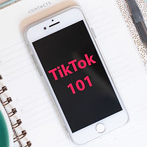 teachable101website.jpg