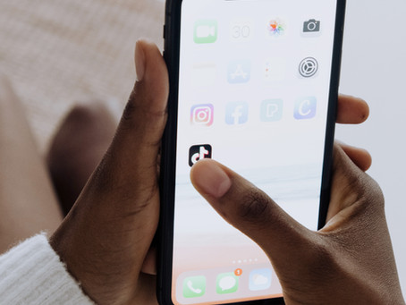 How To Build a Powerful Community for Your Business on TikTok