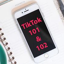 teachable101102wesbite.jpg