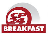 cp24_breakfast-logo-web_400x400.jpg