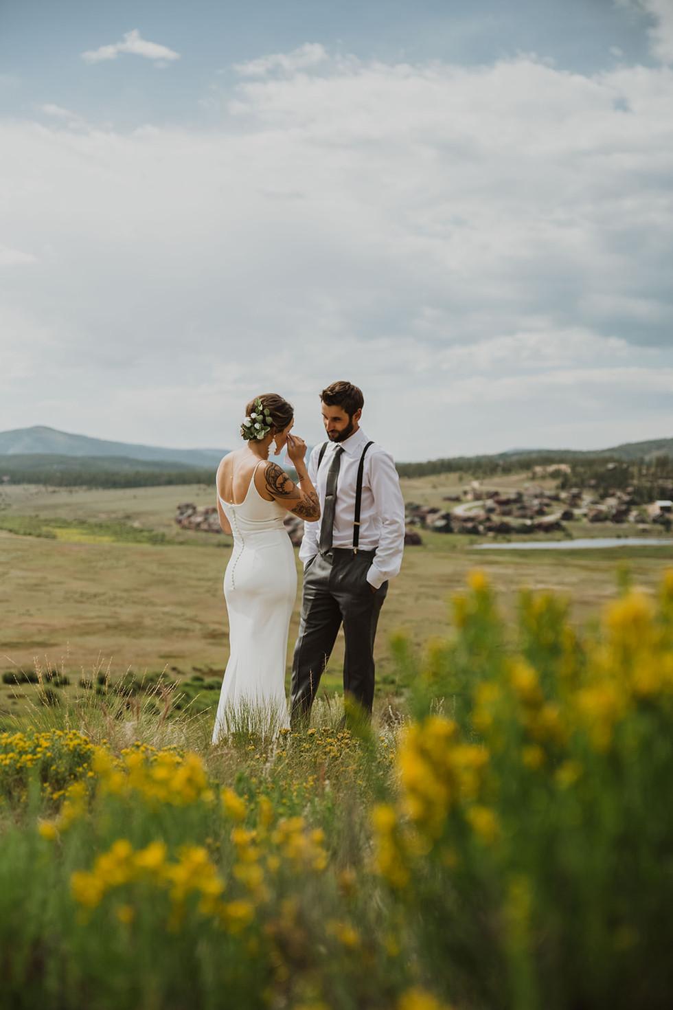 Vilona-Photo-Meg+Dyl-Tabernash-Wedding-5