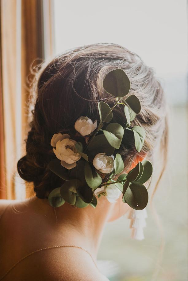 Vilona-Photo-Meg+Dyl-Tabernash-Wedding-1