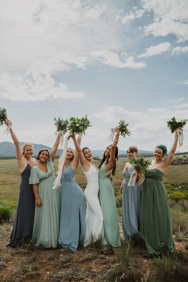 VilonaPhoto-Meg+Dyl-Tabernash-Wedding-25