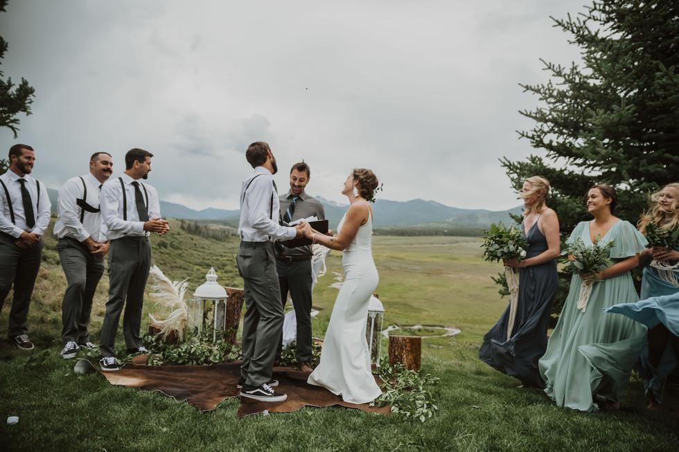 Vilona-Photo-Meg+Dyl-Tabernash-Wedding-7