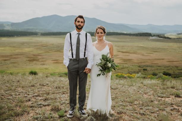 Vilona-Photo-Meg+Dyl-Tabernash-Wedding-6
