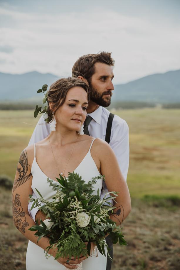 VilonaPhoto-Meg+Dyl-Tabernash-Wedding-10