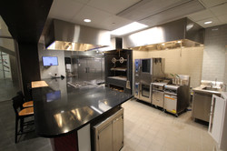 food service application | durable kitchen and dining