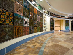 Paul & Sheila Wellstone Center