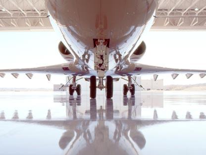 Key Aviation