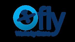 1-logo en (2).png