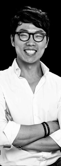 Yong Pil Choi