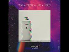 CCM, Way + Truth + Life + Jesus