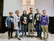 The 2020 Missions Fest Vancouver Film Festival