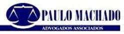 PAULO MACHADO ADVOGADOS ASSOCIADOS.jpg