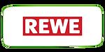 Rewe_logoblock.png