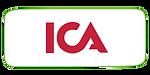 ica_logoblock.png