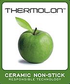 Thermolon
