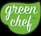 GreenChef_logo.png