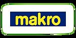 Makro_logoblock.png