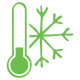 StayCoolHandle_RGB_Green.png