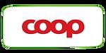COOP_logoblock.png